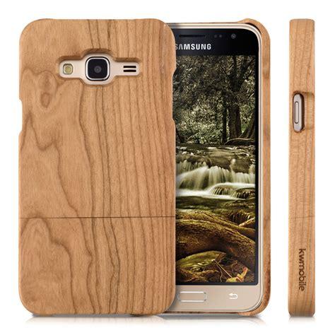 Samsung J5 Motif Kayu Wood wood cover for samsung galaxy j3 2016 duos back