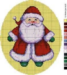 antique pattern library cross stitch 1000 images about needlepoint patterns on pinterest