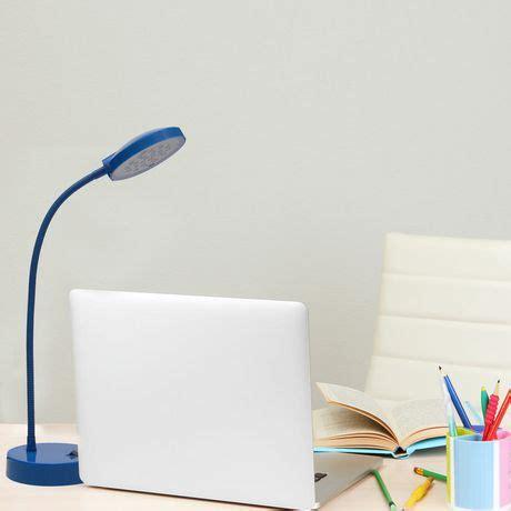 led desk l walmart led desk l 200 lumens walmart canada