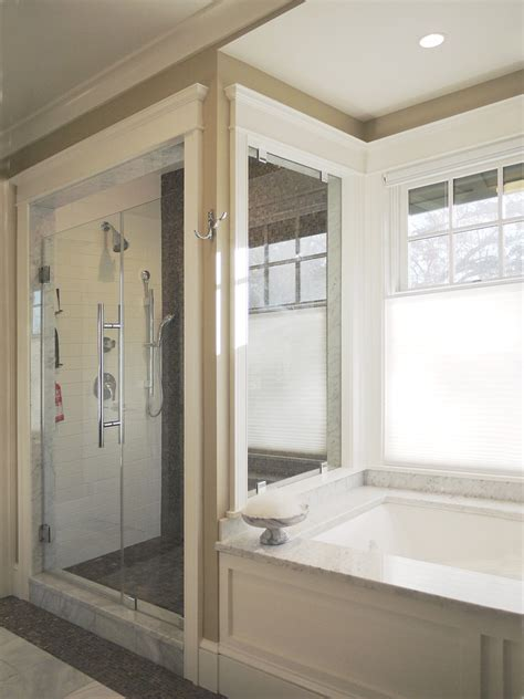 Shower Door Trims Shower Door Trim Bathroom Traditional With Arched Doorway Beige Beeyoutifullife