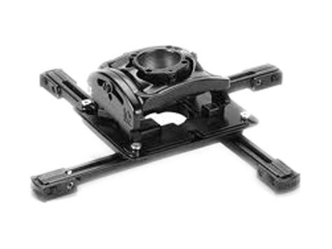 Infocus Ceiling Mount by Infocus Prj Mnt Inst Ceiling Mount For Projector Newegg Ca