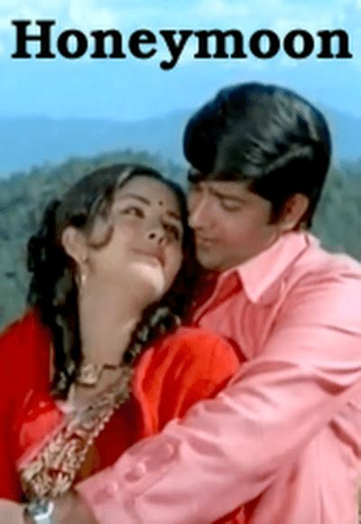 film indonesia honeymoon honeymoon 1973 full movie watch online free