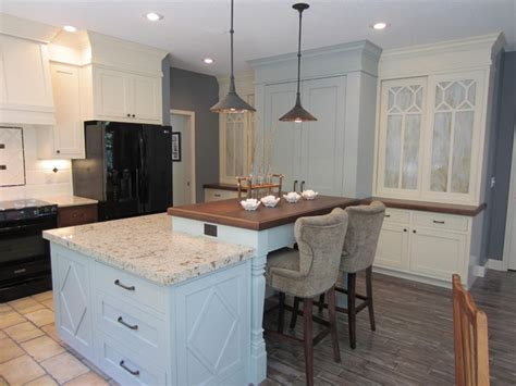 cape and island kitchens traditional cape cod