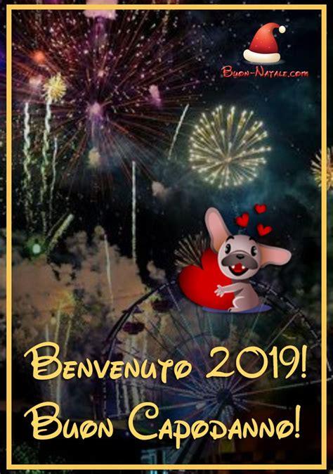 buon capodanno  gennaio immagini whatsapp buon natalecom natale auguri natale  buon natale