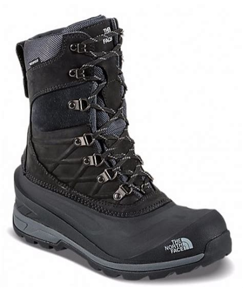 best snow boots the chilkat 400 review outdoorgearlab