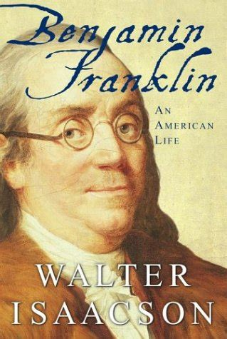 best biography benjamin franklin my personal recommendations