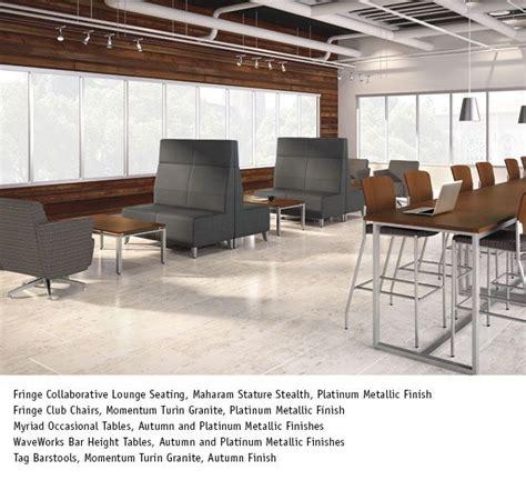 28 wonderful national office furniture fringe yvotube com