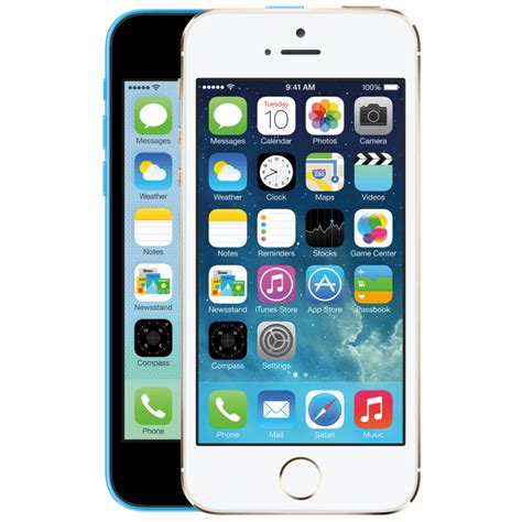 how to clear cache on iphone 5 how to clear dns cache on an iphone ihash