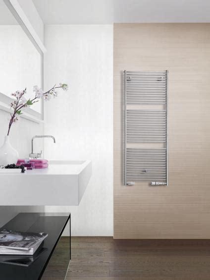 runtal arteplano satin bathrooms runtal international