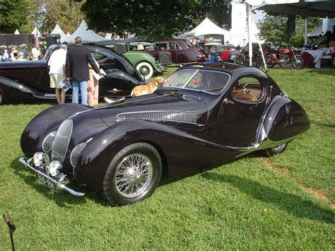 best deco cars 98 best deco cars images on school cars retro cars and antique cars