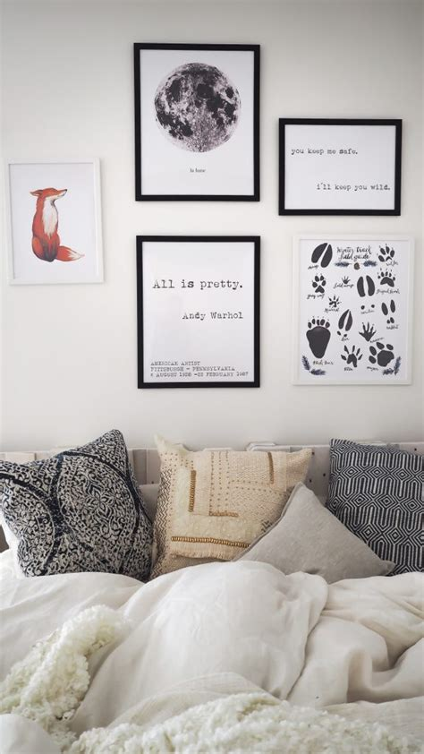 neues schlafzimmer inspiration mein neues schlafzimmer hellopippa