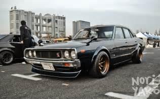 classic skyline old gtr japan classic pinterest nissan cars