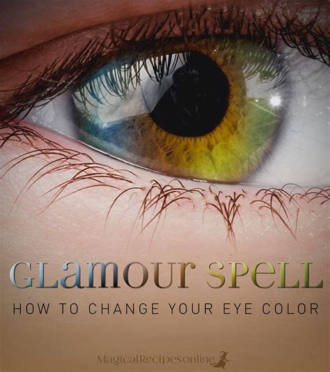 spells to change your hair color best 25 eye color ideas on pinterest pretty eyes