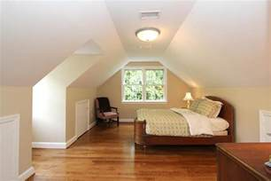 Cost To Add Dormer To Attic Adding Dormers To An Attic