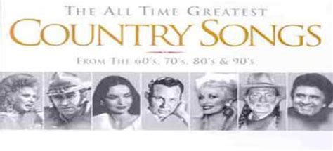 country music greatest hits all time top 10 cacti gardens part 2
