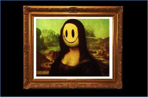 Mona Smile Essay by Essay 2 Modern And Its Artists