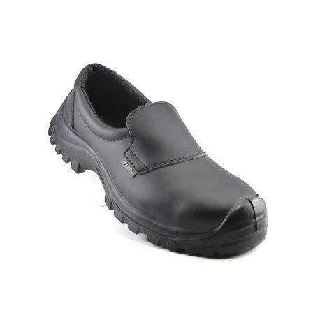chaussure sécurité cuisine chaussures de cuisine chaussures de s 233 curit 233 pour les