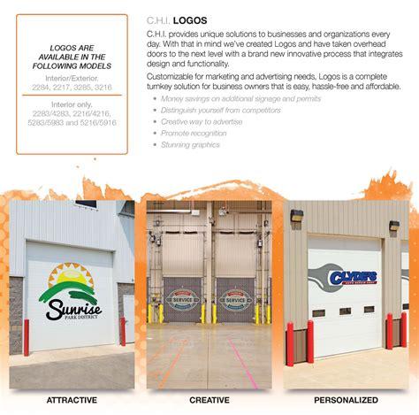 Hanson Overhead Garage Door Service Hanson Overhead Garage Door Service Sonoma County