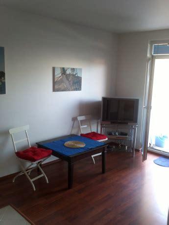 room rent prague apartment rental prague vysocany your apartments