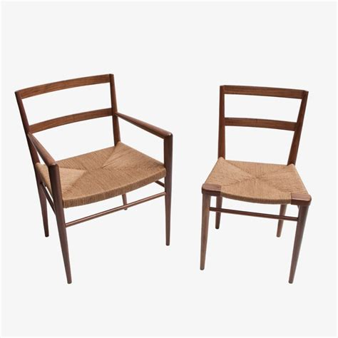 Woven Dining Chairs Woven Seat Dining Chair By Smilow Furniture Regeneration