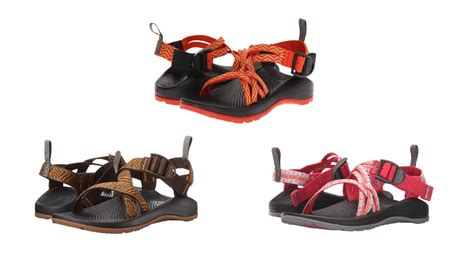 kid shoes on sale chaco kid s sandals as low as 17 49 regular 55