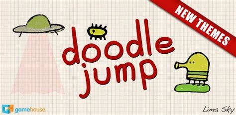 doodle jump apk for galaxy y duos doodle jump apk apps android symbian