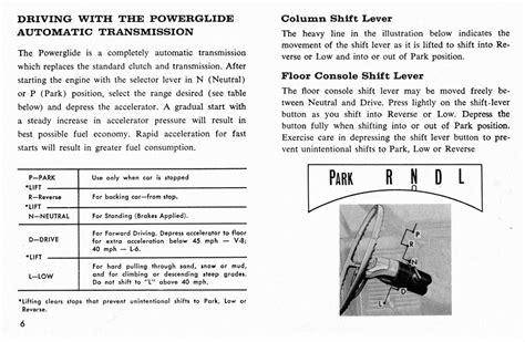 what is the best auto repair manual 1966 pontiac grand prix free book repair manuals image 1966 pontiac owners manual 1966 pontiac manual 06