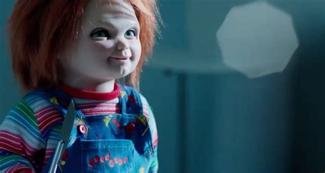 chucky movie based on cult of chucky put your listening fears on