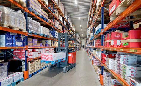 top wholesalers  philippines list  wholesalers