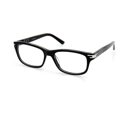 black glasses frames for www imgkid the image
