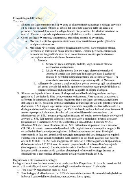 harrison principi di medicina interna riassunto esame gastrologia prof arosio libro
