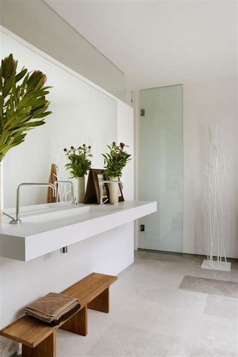 scandinavian bathroom relaxing scandinavian bathroom designs inspiration and