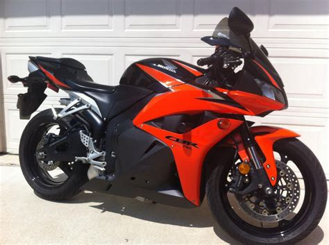 2008 cbr 600 for sale 2008 honda cbr 600 cbr600 cbr 600rr for sale on 2040 motos