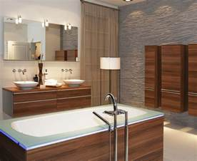 einrichtung badezimmer moderne badezimmer einrichtung praktische gestaltungstipps