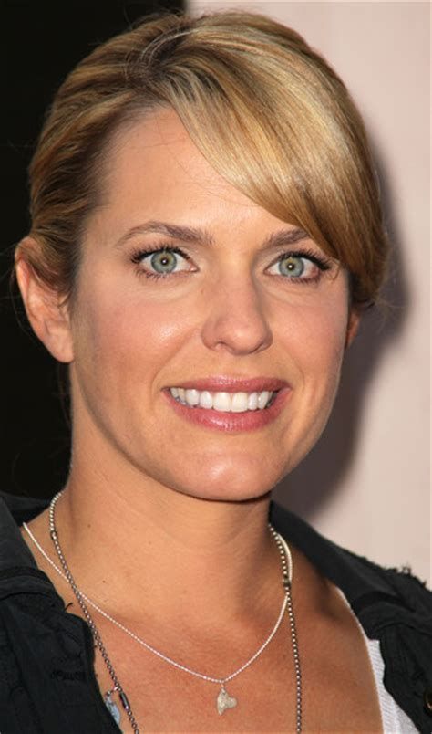 arianne zucker television arianne zucker pictures academy of televison presents