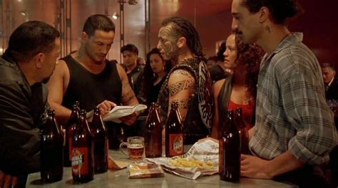 themes in the film once were warriors 1001plus picks from chip once were warriors