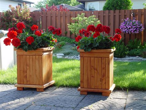 Garden Planters Sale by Planters Stunning Large Outdoor Planters For Sale