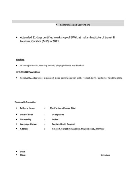 Resume Sle Ntu how a speech and language therapist could help saga conferences attended on resume essay
