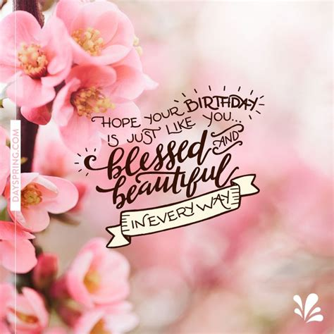 Birthday Quotes For A Beautiful 25 Best Ideas About Happy Birthday Beautiful On Pinterest