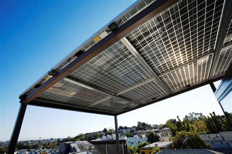 modern solar panels price affordable solar panels the modern home