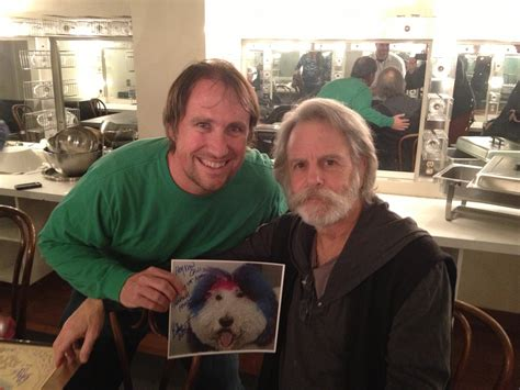 Bob Weir S House by Chilly A Poodle S Adventures To Help Eliminate