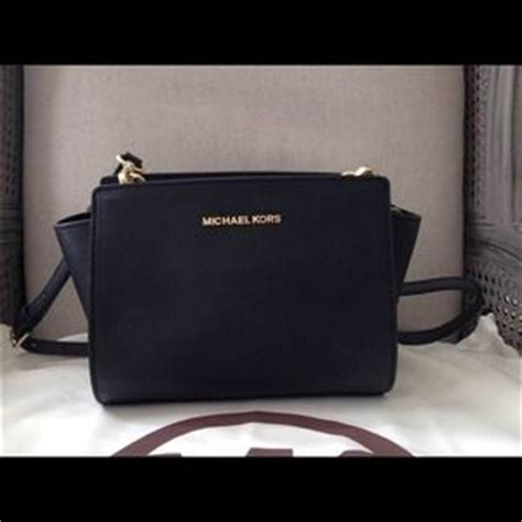 Mk Selma Set 3 In 19007 listing not available michael kors handbags from sassy s