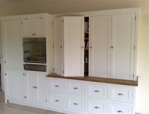 large kitchen storage cabinets bifold doors cabinet doors large storage cabinets with