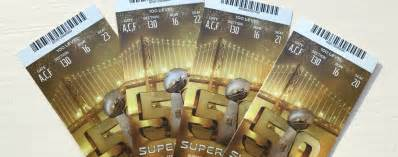 superbowl tickets super bowl 2018 super bowl 52 tickets travel packages minneapolis super bowl lii