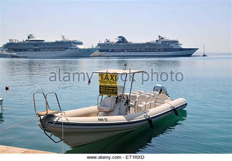 how many different types of boats different types of boat stock photos different types of