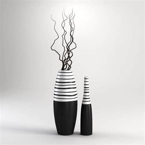 vasi arredamento moderno vasi arredamento vasi