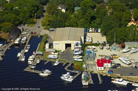 Boat Shed Georgetown Sc by Boat Shed Marina In Georgetown South Carolina United States