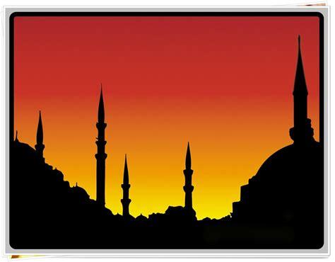 wallpaper gambar masjid gudang wallpaper