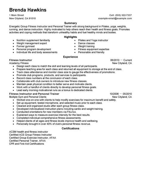 Sle Of Blank Resume Form sle resume templates free 28 images sle resume