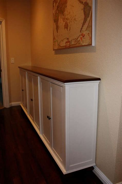 ikea console cabinet best 25 hall storage unit ideas on pinterest coat rack
